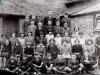 318-sch School Photograph (1930)