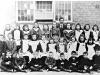 34-sch: School Photograph 1906.