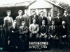 56-act 1919 Haslingfield Dublin End Club in River Lane.