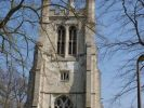 18 Church Tower