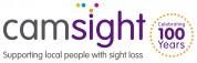 100-camsight-logo-rgb