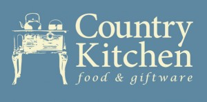 country kitchen logo