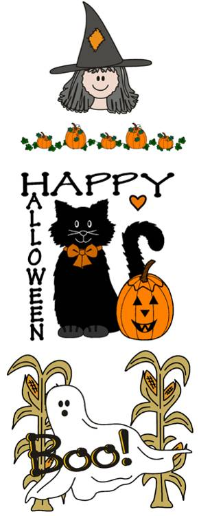 happy-halloween-ghostv