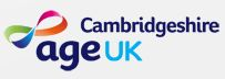 Age UK Cambridgeshire