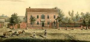 Docwras_Manor_18_century_crop_web