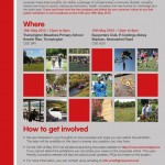 cambs_community_sporting_trust