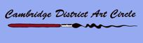 CDAC_Logo