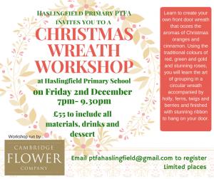 christmaswreath-workshop-1