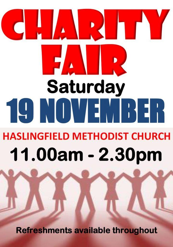 charity-fair-poster-2016