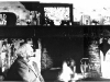 11-fam: Knapp Farmhouse Interior - Josiah Barnard