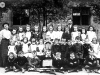 139-sch: School Photograph 1904