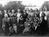 180-act Haslingfield Women\'s Institute (1951)