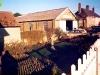 200-work: Haslingfield Garage