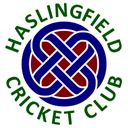 Haslingfield cricket club502_118009554915634_827217_1357674273_n
