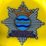Fire & Rescue Service