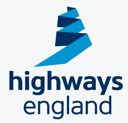 highways_england