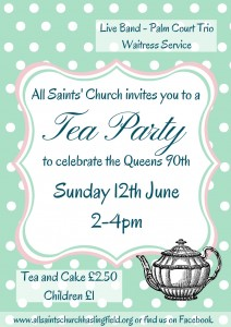 Poster Church Tea Party-page-001