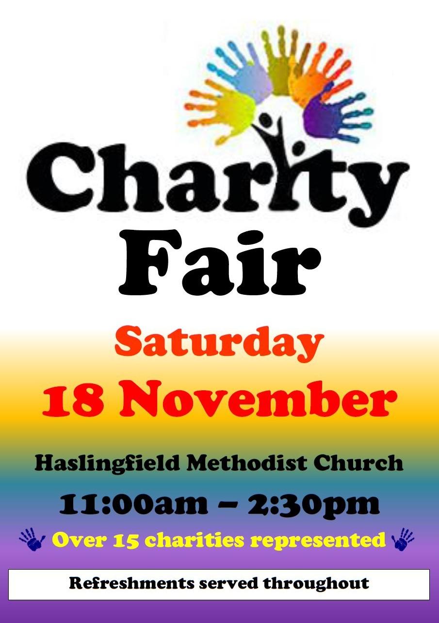 Haslingfieldvillagecouk This Saturday Haslingfield